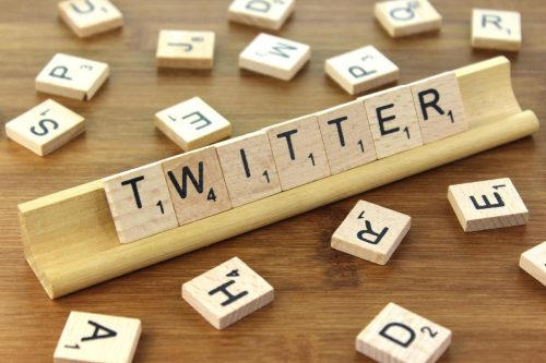 experts-on-behavioral-healths-advice-dont-buy-twitter-followers-to-become-famous-2